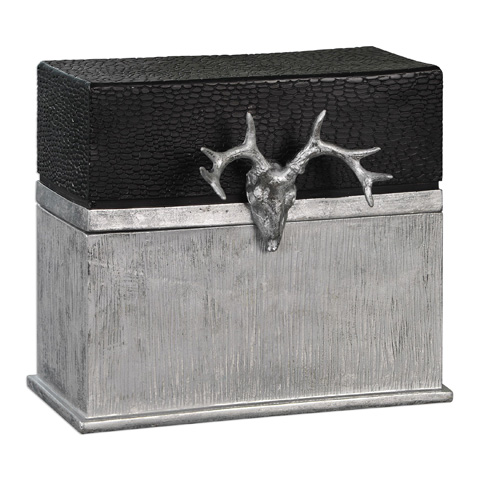Uttermost Company - Adil Box - 20071