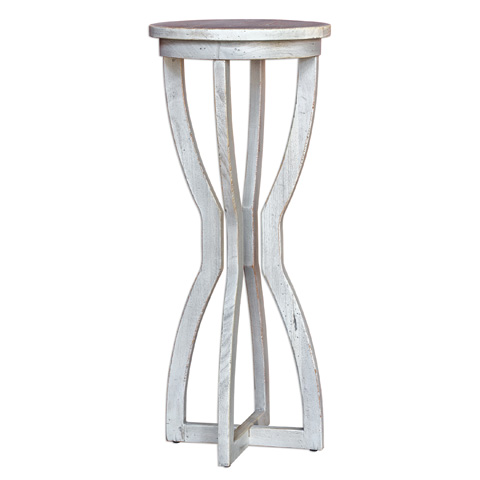 Uttermost Company - Noreena Plant Stand - 25714