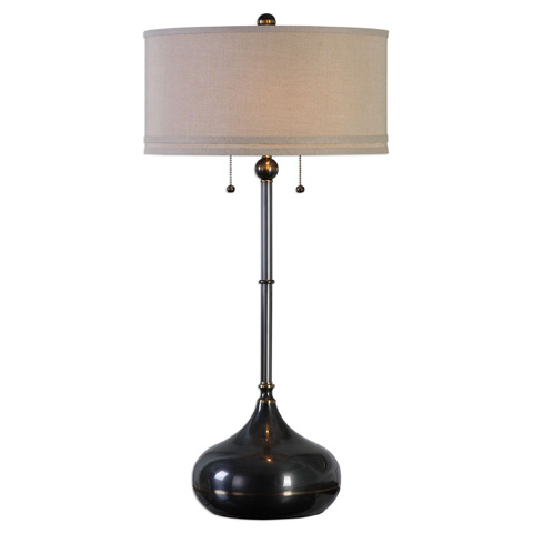 Uttermost Company - Dounia Table Lamp - 27126-1