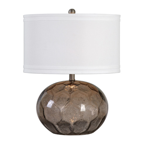 Uttermost Company - Jasperse Table Lamp - 27127-1