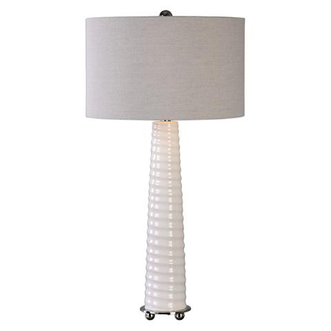 Uttermost Company - Mavone Table Lamp - 27135-1