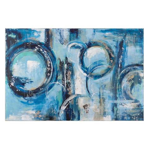 Uttermost Company - Sparkle Art - 36107