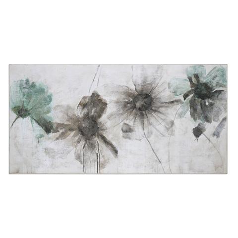 Uttermost Company - Daisy Shadows Art - 36110