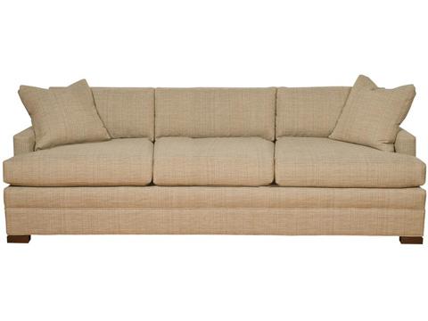 Vanguard - Newberry Park Sofa - 608-S