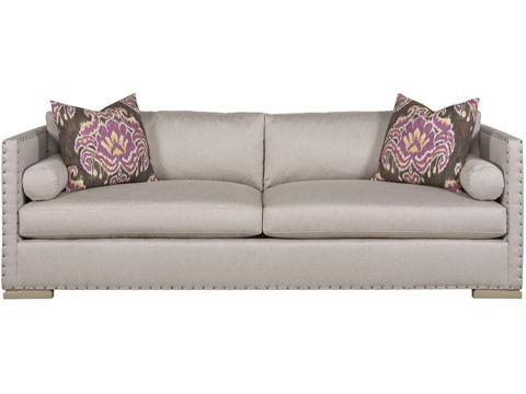 Vanguard Furniture - Oakwood Extended Sofa - 9029-ES
