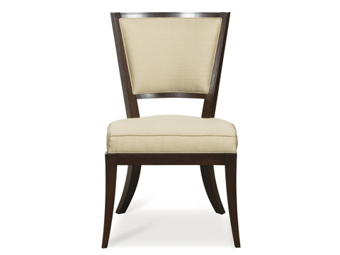 Image of Leland Side Chair