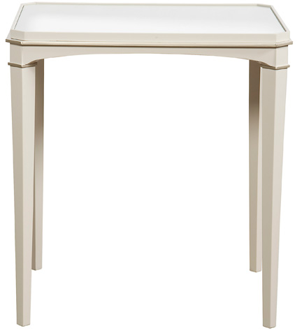 Vanguard Furniture - Healy Accent Table - P442E