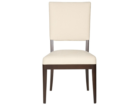Image of Juliet Side Chair