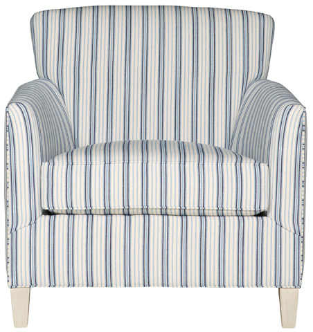Vanguard Furniture - Wendy Chair - V235-CH