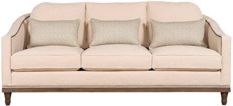 Vanguard - Maguire Sofa - V249-S