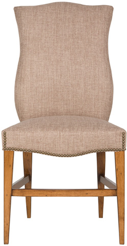 Image of Ruby Side Chair