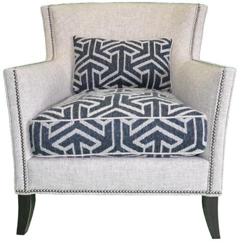 Vanguard - Sullivan Chair - V695-CH