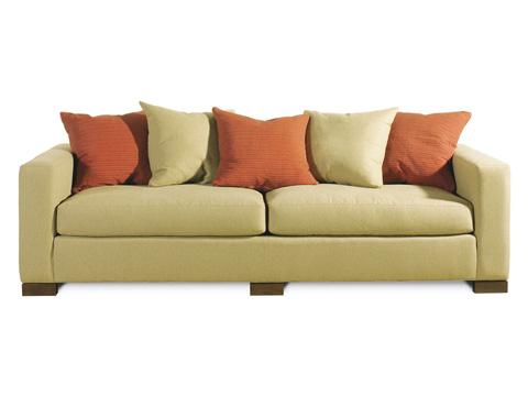 Vanguard Furniture - Scatterback Sofa - W170-2S