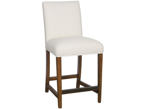 Image of Gin Fizz Counter Stool