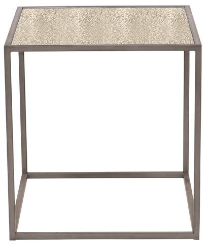 Vanguard Furniture - Vista Lamp Table - 338L