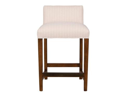 Vanguard Furniture - Harvey Wallbanger Counter Stool - 5510-CS
