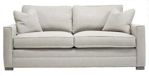 Vanguard Furniture - Summerton Sleeper Sofa - 610-2SS