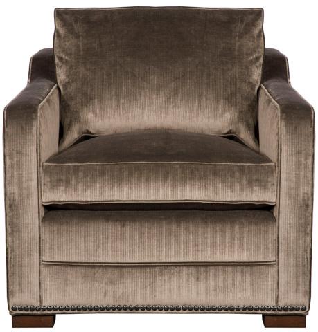 Vanguard - Stanton Chair - 647-CH
