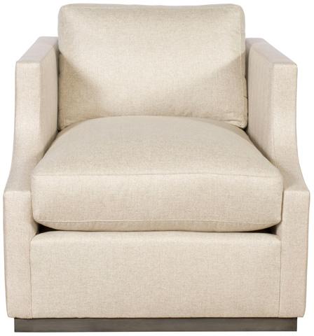 Vanguard Furniture - Willowbrook Swivel Chair - 9048-SW