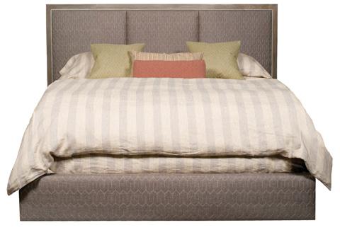 Vanguard Furniture - King Bed - 9056K-HF