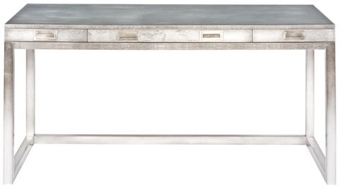 Vanguard Furniture - Colgate Desk - 9504DK
