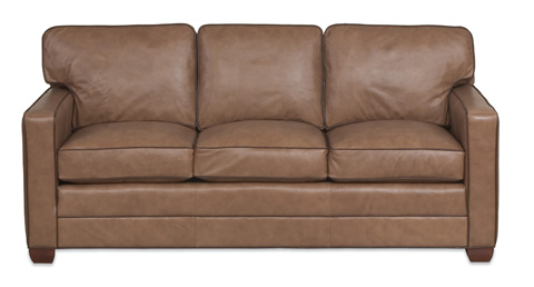 Vanguard - Hillcrest Sleeper Sofa - L600-SS