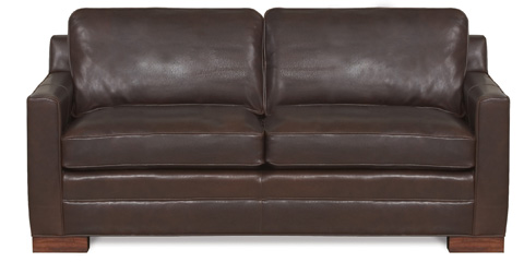 Vanguard Furniture - Summerton Sofa - L610-2S