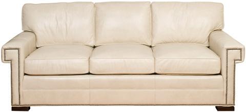 Vanguard Furniture - Davidson Sofa - L622-S