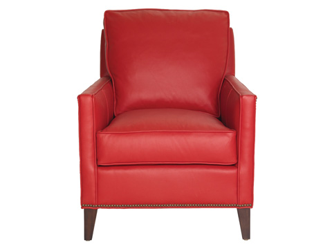 Vanguard Furniture - Katie Chair - V366-CH