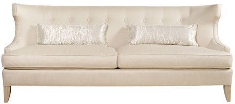 Vanguard - Grafton Sofa - V919-2S