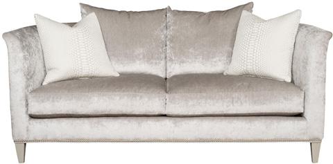 Vanguard Furniture - Flanagan Mid Sofa - V949-MS