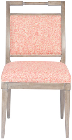 Vanguard Furniture - Maria Dining Side Chair - V978S