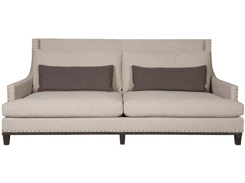 Vanguard - Dowlins Sofa - W138-2S