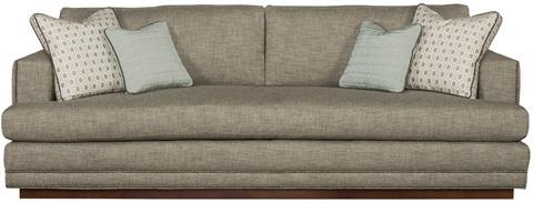 Vanguard - Mulholland Sofa - W179-1S