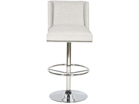 Vanguard Furniture - Enzo Barstool - W736-BS