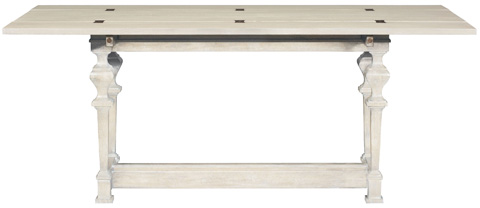 Vanguard Furniture - Sappho Console Table - 8317S-BT