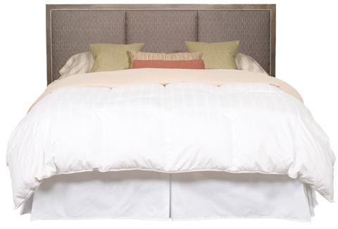 Vanguard Furniture - Motville King Headboard - 9056K-H