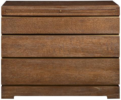 Vanguard Furniture - Cortland Chest - 9723H-CV