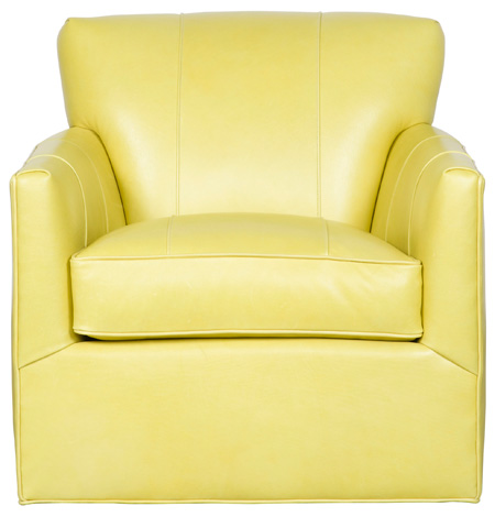 Vanguard Furniture - Wendy Swivel Chair - L235-SW
