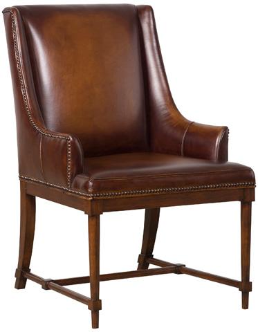 Vanguard - Chronos Arm Chair - L320A
