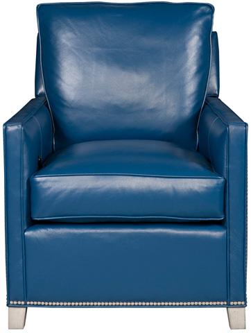Vanguard - Katie Tilt Back Chair - L366-CHT