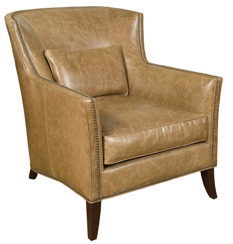 Vanguard - Sullivan Chair - L695-CH