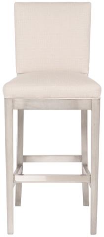 Vanguard Furniture - Juliet Bar Stool - V12-BS