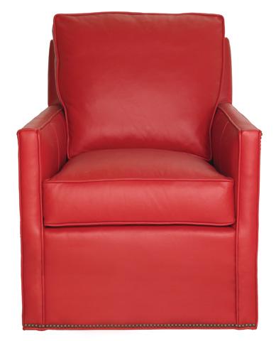 Vanguard Furniture - Katie Chair - V366B-CH