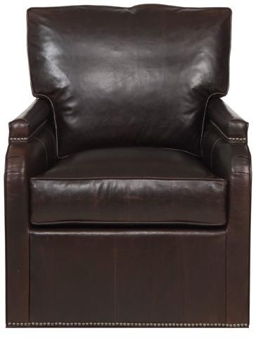 Vanguard Furniture - Ginger Chair - V367B-CH
