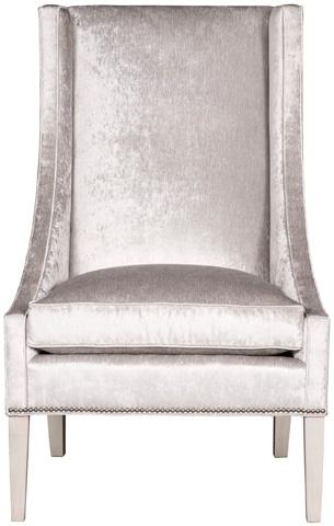 Vanguard - Blake Chair - V957-CH