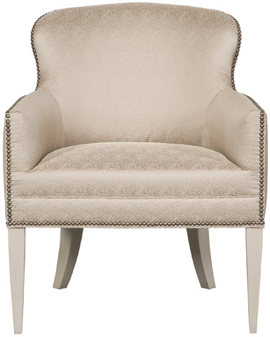 Vanguard Furniture - Kentner Chair - V958-CH