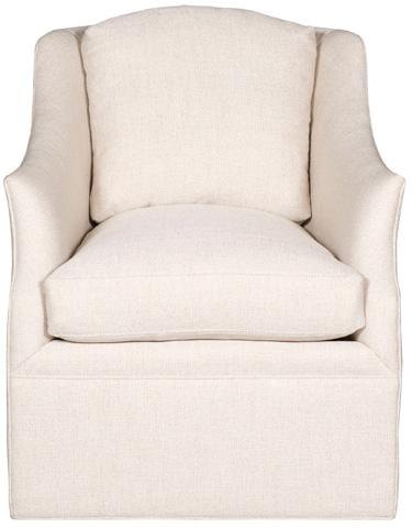 Vanguard - Abigail Chair - V960-CH