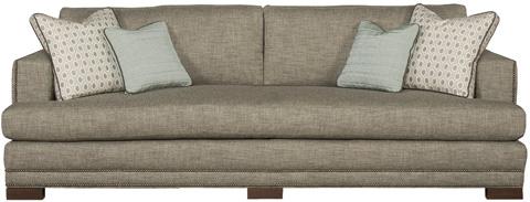 Vanguard - Mulholland Sleep Sofa - W179-1SS