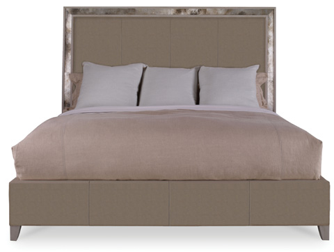 Vanguard Furniture - Emily and Ethan King Bed - L544CK-PF